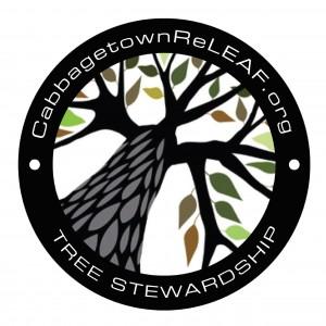 Cabbagetown ReLEAF