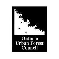 ONTARIO_URBAN_FOREST_COUNCIL