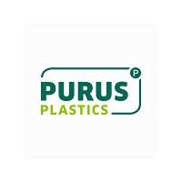 PURUS_PLASTICS