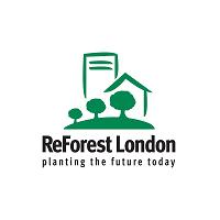 REFOREST_LONDON
