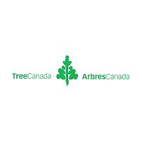 TREE_CANADA