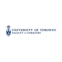 UOFT_FORESTRY