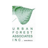 URBAN_FOREST_ASSOCIATES