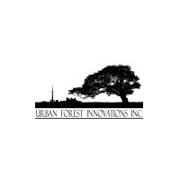 URBAN_FOREST_INNOVATIONS
