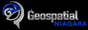 geospatial niagara TRANSPARENT