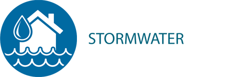 gio_benefits_stormwater