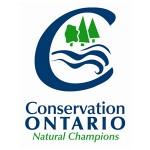 logo-conservationON
