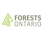 logo-forestON