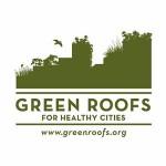 logo-greenroofs