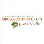logo-landscapeON_NEW2