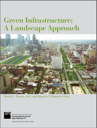 APA_GREEN_INFRASTRUCTURE_LANDSCAPE_APPROACH