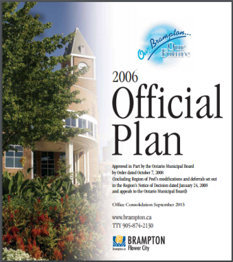 BRAMPTON_OFFICIAL_PLAN
