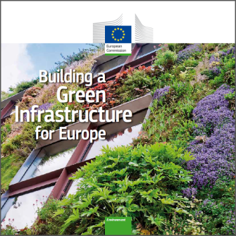 EU_GREEN_INFRASTRUCTURE