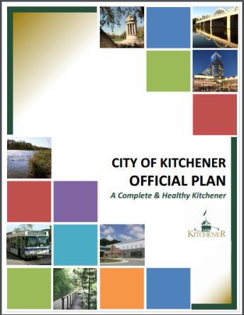 KITCHENER_OFFICIAL_PLAN