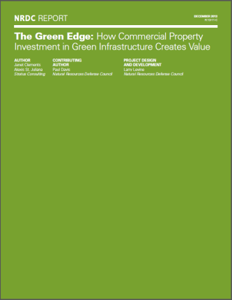 NDRC_GREEN_EDGE