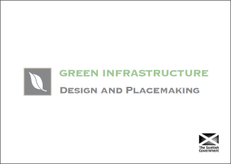 SCOTLAND_GREEN_INFRASTRUCTURE_DESIGN_PLACEMAKING