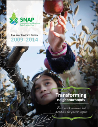 SNAP_TRANSFORMING_NEIGHBOURHOODS