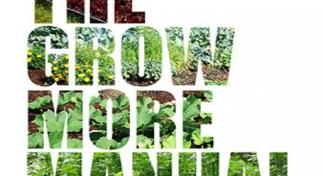 grow_more