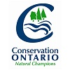 Conservation Ontario logo