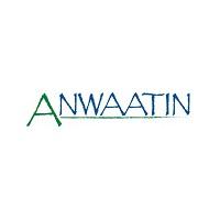 ANWAATIN