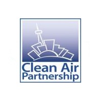 CLEAN_AIR_PARTNERSHIP