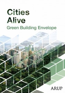 Green_Building_Envelope656x930