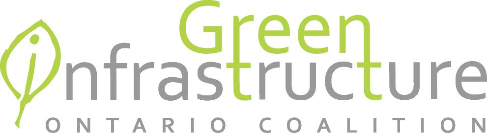 Green Infrastructure Ontario