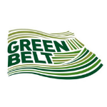 logo-greenbelt