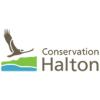 Conservation Halton Logo