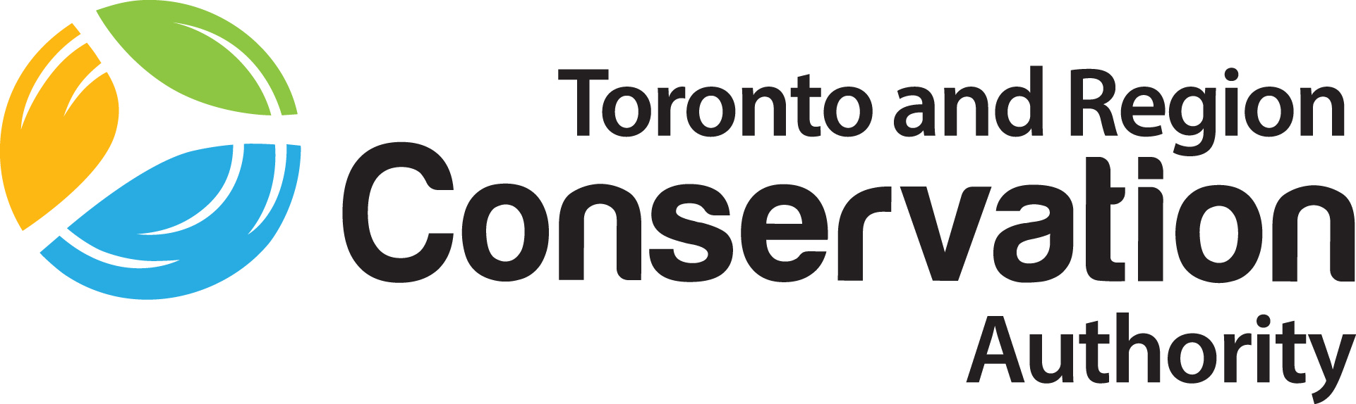 Toronto and Region Conservation Authority