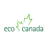 Environmental Careers Organization Canada