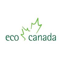 Environmental Careers Organization Canada