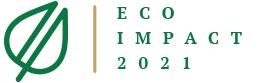 Eco Impact 2021