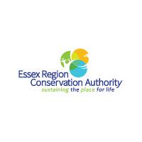 Essex Region Conservation Authority