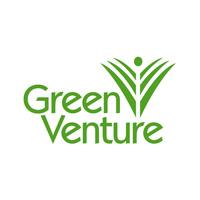 Green Venture