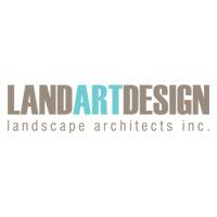 Land Art Design Landscape Architects