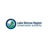 Lake Simcoe Region Conservation Authority