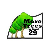 More Trees for Ward 29