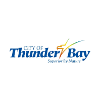 CITY_OF_THUNDER_BAY
