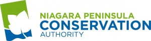 NiagaraPeninsulaCA logo only colour