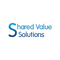 SHARED_VALUE_SOLUTIONS