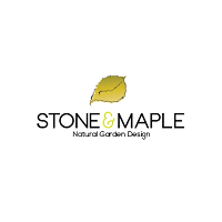 STONE_AND_MAPLE