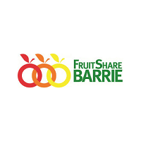fruit_share_barrie