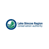 lake_simcoe_conservation