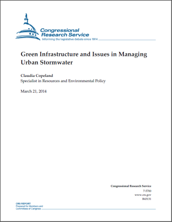 GREEN_INFRASTRUCTURE_ISSUES_URBAN_STORMWATER