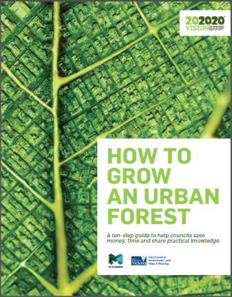 HOW_TO_GROW_AN_URBAN_FOREST