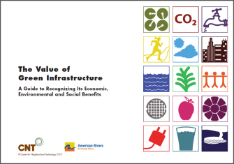VALUE_OF_GREEN_INFRASTRUCTURE