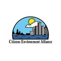 CITIZENS_ENVIRONMENT_ALLIANCE