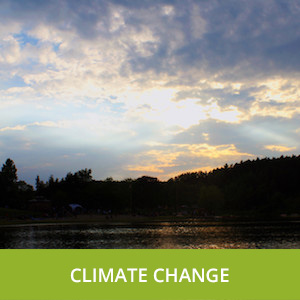 CLIMATE_CHANGE_300X300