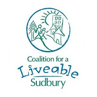 COALITION_FOR_A_LIVEABLE_SUDBURY